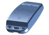 Genius 6100202 радиобрелок