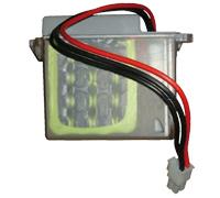 Genius Battery комплект батарей автономного питания