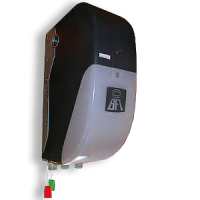 BFT ARGO комплект