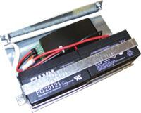 BFT BBV система резервного питания дверей VISTA
