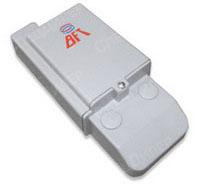 BFT CLONIX-2/128 радиоприемник