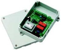 BFT COMPASS 485 контроллер