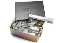 BFT ELI250 комплект приводов