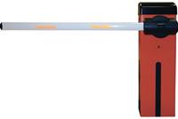 BFT GIOTTO 50 S BT шлагбаум автоматический скоростной