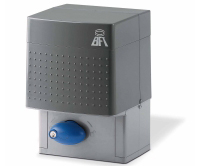 BFT ICARO-MA привод откатных ворот