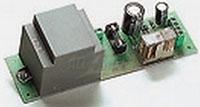 BFT ME устройство подключения электрозамка