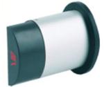 BFT MOOVI-130 кронштейн установки фотоэлемента на MOOVI