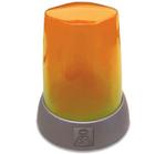 BFT RAYX-24 сигнальная лампа