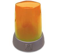 BFT RAYX-230 сигнальная лампа