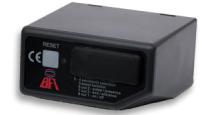 BFT RME контроллер обнаружения