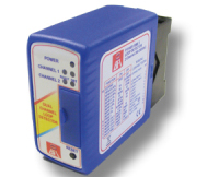 BFT RME 2 контроллер обнаружения
