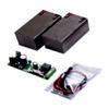 BFT VIRGO-BAT система резервного питания VIRGO