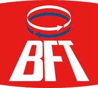 BFT SECUREBASE LIGHT USB ПО программирования системы COMPASS