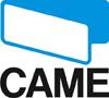 Came C005 система цепной передачи секционных ворот
