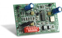 Радиоприёмник CAME AF43RU