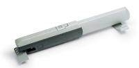 Привод линейный CAME A5024N