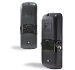 Комплект беспроводных фотоэлементов CAME DBC01