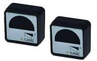 Came DOC-E комплект фотоэлементов