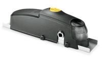 Came EMEGA 456 комплект для гаражных подъёмно-поворотных ворот
