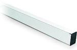Стрела шлагбаума CAME G0601 для Gard 6000