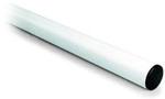 Стрела шлагбаума CAME G0121 для Gard 12000