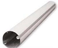 Стрела шлагбаума CAME G03750/2 для Gard 4040/2