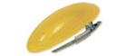 Сигнальная лампа CAME G02801 для шлагбаумов Gard 4040 и Gard 8000
