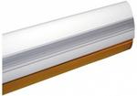 Вставка-усилитель CAME G03756 для стрелы G03750
