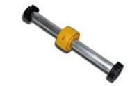 Вставка-усилитель CAME G06802 для стрелы G06000
