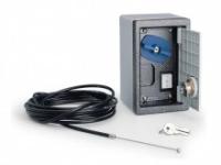 Система дистанционной разблокировки привода CAME H3000
