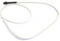 Нагревательный кабель CAME PSRT02