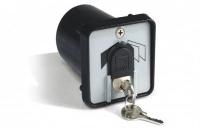 Came SET-K ключ-выключатель