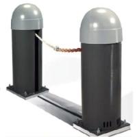 Автоматический цепной барьер CAME CAT-X24 комплект