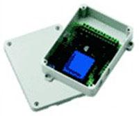 BFT COMPASS SC USB контроллер СКД