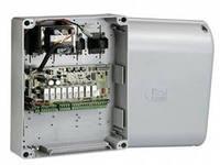 Блок управления CAME ZL170N