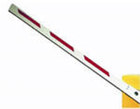 Genius Beam 7 Rainbow стрела