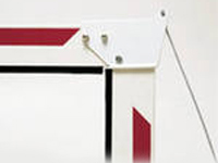 Genius ART BEAM комплект устройств «излома» стрелы