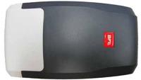 BFT KIT TIZIANO 3020 привод гаражных ворот