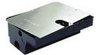 Genius Box Exstra (58P0051) корпус