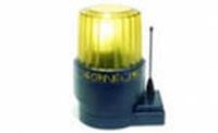 Genius Guard 230 лампа сигнальная