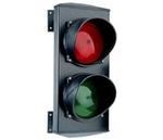 BFT PARKY-LIGHT светофор