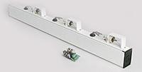 Genius Lights комплект ламп сигнальных